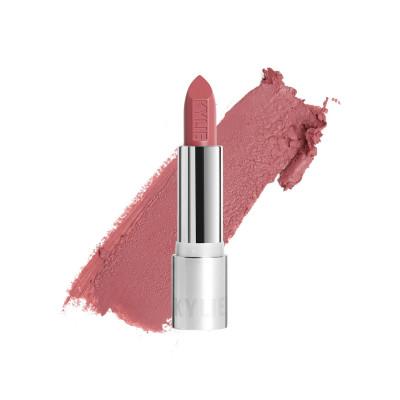 Kylie Creme Lipstick