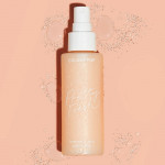 Colourpop Hyaluronic Hydrating Setting Mist