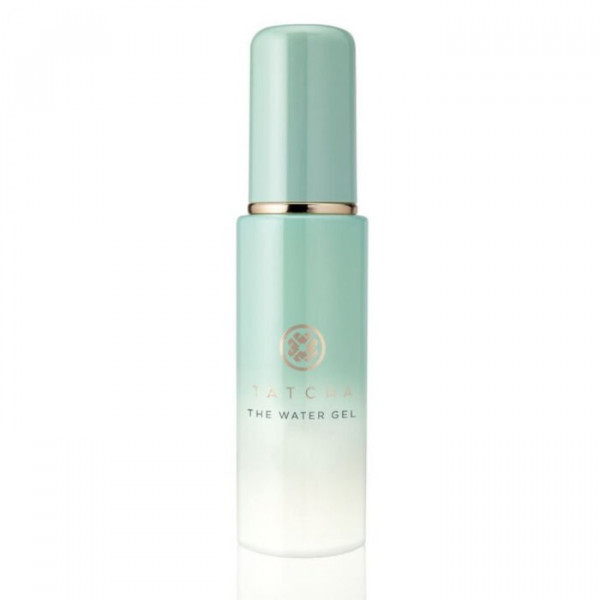 Tatcha Pore Perfecting Water Gel Moisturizer