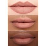 Colourpop Lux Lipstick: Third Eye ( Matte )