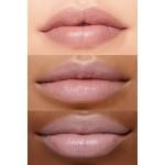 Colourpop Lux Lipstick: Tip Toe