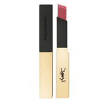 YSL The Slim Matte: 11 Ambiguous Beige