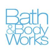 Bath & Body Work