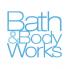 Bath & Body Works (5)