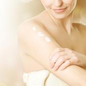 Moisturizer & Treatments