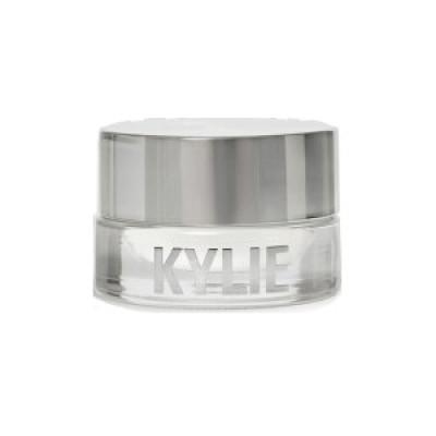 Kylie Creme Gel Eyeliner - Snow