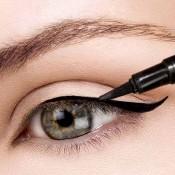 Eye Liner / Pencil