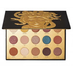 Lunar Beauty - Greek Goddess Color Eyeshadow Palette