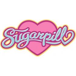 Sugarpill