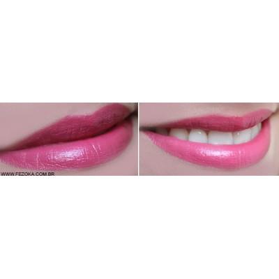 MAC Lipstick -Speak Louder- (Sample Size)