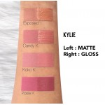 Kylie Gloss - Candy K