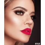 Okurr Koko Kollection - Matte Liquid Lipstick ( No Box )