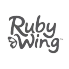 Ruby Wing (15)