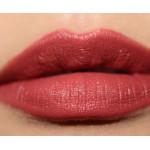 Colourpop Lux Lipstick: Dr Facilier