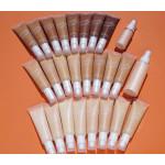 Colourpop Hyaluronic Tinted Moisturizer